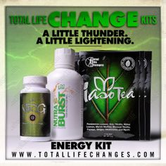 Challenge yourself and change your life with results. Go to Totallifechanges.com/4059451