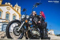 Casal+Moto