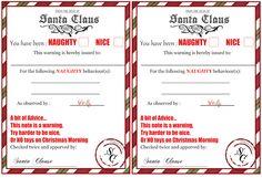My Country Girl Ramblings: Naughty list warning : FREE printable Grinch Christmas Party, Naughty Christmas, Christmas Cup, Christmas Labels, Holiday Fun, Christmas Ideas, Christmas Crafts, Christmas Stuff, Holiday Ideas