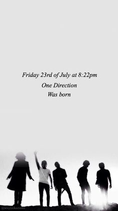 one direction memes One Direction Memes, One Direction Harry, One Direction Albums, One Direction Tattoos, One Direction Lyrics, One Direction Pictures, One Direction Posters, One Direction Wallpaper Iphone, One Direction Background