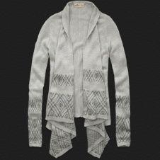 Girls Promenade Park Shine Sweater