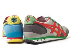 onitsuka tiger mexico 66 black and pink yeezy quem