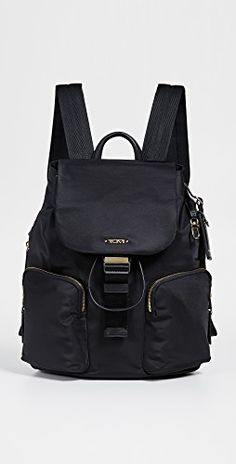 40d0e7cb69b Herschel Supply Co. Nova Mini Corduroy Backpack in 2019