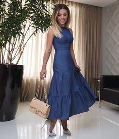 be3c9f09e 17 melhores imagens de vestidos