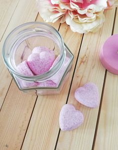 Diy Lotion, Woodworking Crafts, Natural Health, Dyi, Diy And Crafts, Beauty Hacks, Homemade, Inspiration, Relax