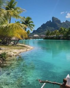 Explore the most amazing honeymoon destinations and resorts in the world. Amazingly affordable honeymoon destinations like this are available around the world. Vacation Places, Vacation Destinations, Dream Vacations, Dream Vacation Spots, Italy Vacation, Romantic Places, Beautiful Places In The World, Romantic Travel, Romantic Vacations