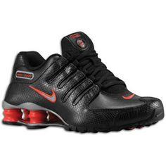 CheapShoesHub com  nike-free-shoes.com, nike free run 3 shoes kids, nike free shoes sharecare, nike free run shoes new zealand
