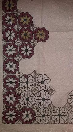 Lassi, Bargello, Ava, Hand Embroidery, Craft Projects, Cross Stitch, Rugs, Fabric, Crafts