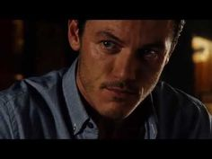 The red band trailer for No One Lives. Starring Luke Evans, Adelaide Clemens and Derek Magyar.