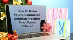 It is the world of online activities and the whole world in interested in online shopping, online socializing, online foods, study, people are earning online and lot more. Ecommerce Solutions, Online Earning, Dubai, Make It Yourself, Activities, How To Make