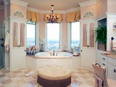 20 contemporary bathroom vanities & cabinets | bathroom vanities