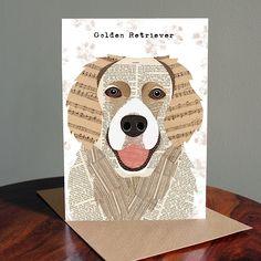 https://www.etsy.com/listing/228321480/golden-retriever-dog-greetings-card