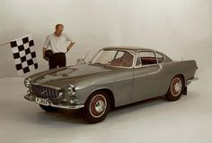 images of volvos | VOLVO_1960_volvo_p1800.jpg