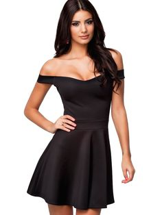 Comeonlover Recommended high quality casual dress hot new style american  apparel women s dresses sexy dress club wear Price  USD 24 2e82f01cc45