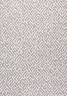 MINOS, Linen, W80807, Collection Solstice from Thibaut