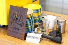 Cafe Restaurant, Ecommerce Hosting, Sons, Restaurants, Tableware, Cafes, Dinnerware, Tablewares, My Son