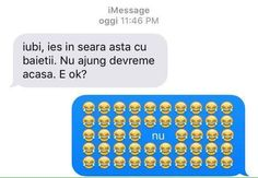 Funny Text Messages, Funny Images, Funny Texts, Haha, Comedy, Humor, Jokes, Humorous Pictures, Funny Pics