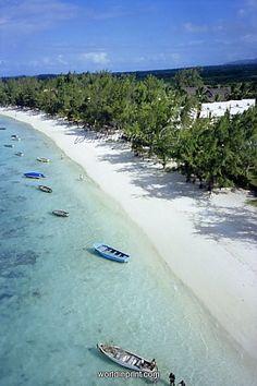 La Réunion Island, Indian Ocean  Eine Inselperle nur eine halbe Stunde von Maurtitius entfernt