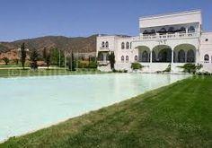 """Résultat de recherche d'images pour """"Valle de Casablanca Chile"""""""