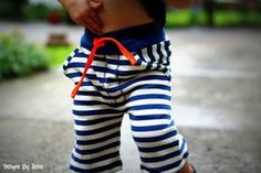 Designs by Sessa. Free mini Boden knock-off shorts pattern! (I actually have these in my luca hand me downs! Love them!