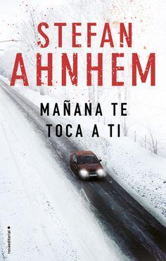 Un asesino con un mensaje. Un detective que no puede escapar. Fabian Risk regresa a su ciudad natal para resolver una serie de crueles asesinatos.