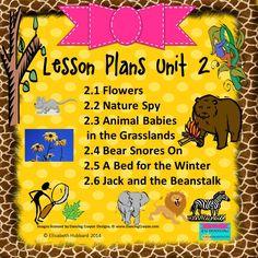 45 Best Kindergarten Reading Street Lesson Plans Images Lesson
