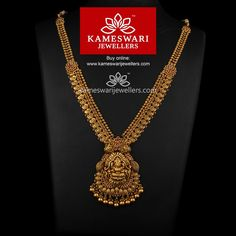 Jewellery Stores Montreal wherever Jewellery Box Drawer Handles quite Jewellery Box Japanese & Jewelry Necklaces Gold whether Hallmark Jewellery Near Me Gold Jewelry Simple, Simple Necklace, Ruby Necklace, Pendant Necklace, Silver Jewelry, Pandora Necklace, Quartz Jewelry, Layered Necklace, Short Necklace
