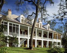 1000 Images About Architecture Low Country On Pinterest Country Houses