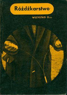 Różdżkarstwo, Stanisław Jastrzębski, KAW, 1980, http://www.antykwariat.nepo.pl/rozdzkarstwo-stanislaw-jastrzebski-p-14799.html