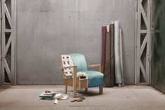 Coco Mat Matras : 31 best coco mat furniture images on pinterest in 2018 flakes