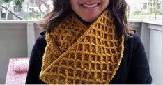 Image result for diamond trellis crochet