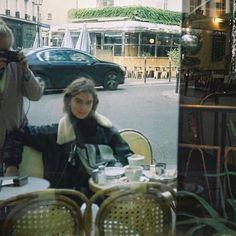 Old Money, Oui Oui, Teenage Dream, My Vibe, Summer Aesthetic, Rich Girl, Photo Dump, Film Photography, Dream Life
