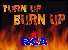 The Rivercity Allstars are back again for the 9th season and we're back to burn up the competition #RCA
