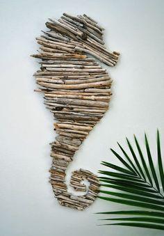Decoração linda para casa. Encontre os melhores imóveis no litoral de SP com a Myx Imóveis. www.myximoveis.com.br: