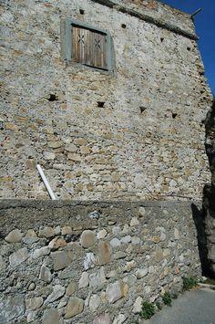 Riva Ligure (IM)  ex Torre antibarbaresca