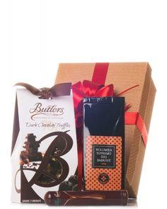 Gentleman s choice -  férfiasajándék  ajándékküldés  ajándékférfinak 21d92d437b