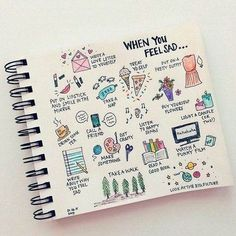 24 New Bullet Journal Ideas and Pages to Try #diyideas #bulletjournal #bulletjournaling #bulletjournalpages #bulletjournalspreads