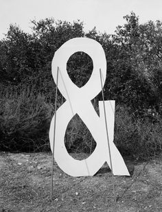i have never met an ampersand i did not like.