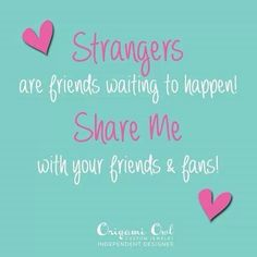 www.rainabellafiore.OrigamiOwl.com Contact me for my SUPER specials <3  and join my VIP group