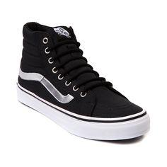 adidas vans shoes