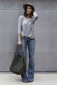 30 Best Everyday Casual Outfit Ideas You Need