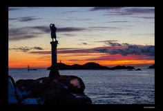 ... Lofoten, Earth, Celestial, Sunset, Places, Outdoor, Outdoors, Sunsets, Outdoor Games