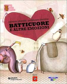 libri emozioni bambini - Cerca con Google Book Lovers, Teacher, School, Kids, Audio, Amazon, Children Books, Bookmarks, Google