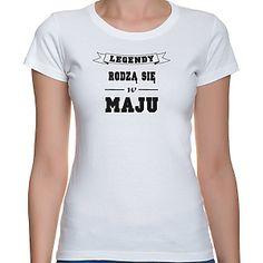 Zodiak legendy V Neck, T Shirt, Tops, Women, Fashion, Supreme T Shirt, Moda, Tee Shirt, Fashion Styles