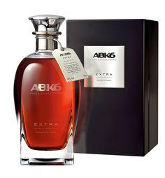ABK6-Cognac_best-cognac-2016-Forbes.jpg (650×703)