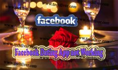 Techfiver - Just for Tech Stories About Facebook, Facebook Users, Free Facebook, Dot Icon, Facebook Website, Stop Working, Do You Know What, Make It Work, Web Browser