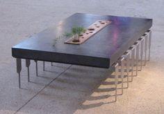 table-basse-beton-avez-opte-beton-interieur-montrez_112772.jpg (400×281)