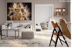 Foto op plexiglas - www. Table, Furniture, Home Decor, Homemade Home Decor, Tables, Home Furnishings, Interior Design, Home Interiors, Desk