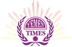 Yemen Times