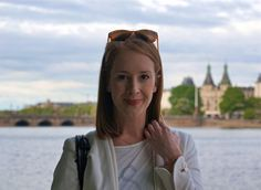 Look of the day: Work Attire. See all the details on the blog: http://www.kathrinerostrup.dk/2013/05/dagens-outfit-work-attire/